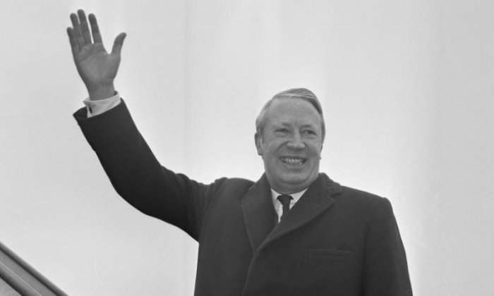 Ted Heath: 'Investigation may make it look like police are more interested in publicity than cause'