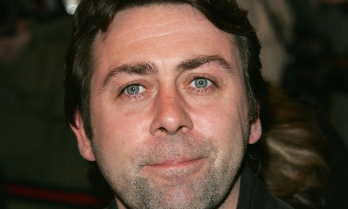 'Comedian Sean Hughes was on top of the world just two months ago', says Bob Mills