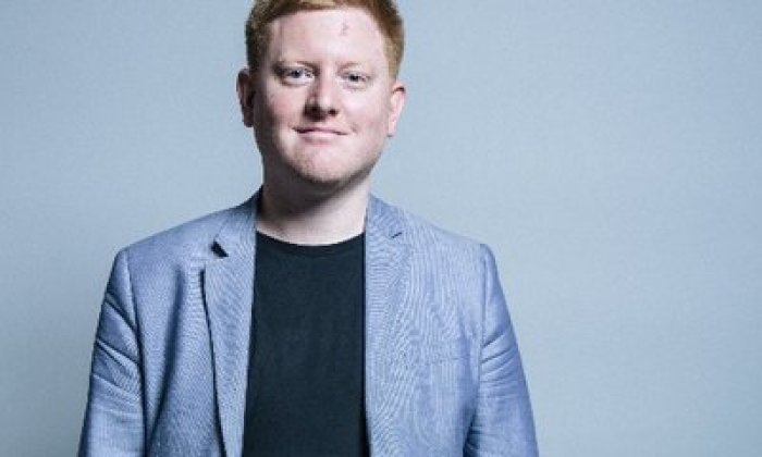 'It's too late for him to apologise' - Woman who claims Jared O'Mara MP verbally abused her in a Sheffield nightclub speaks out