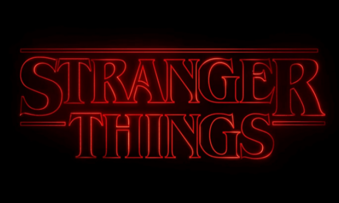 Stranger Things is back - and not everyone is excited