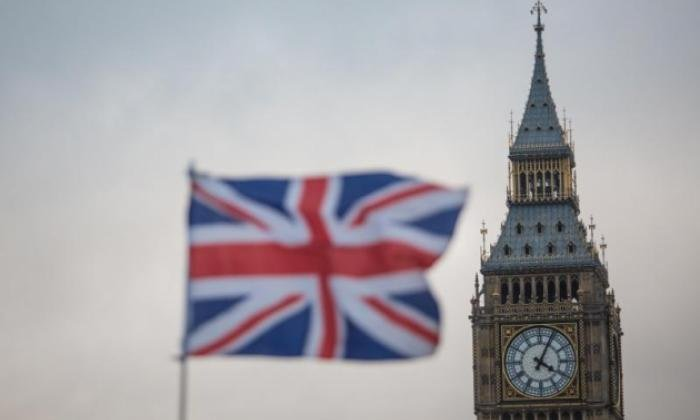 UK Brexit Minister Says London Might Not Get a Deal With EU