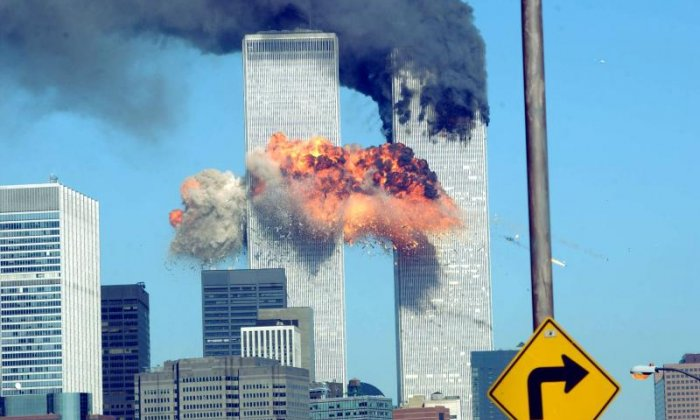 Tehran Accuses Washington of Distorting Truth About 9/11