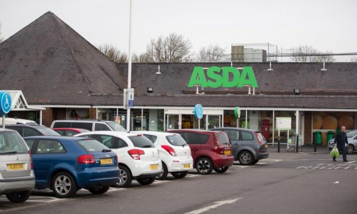 The Big Debate on plateaus: 'I've got a friend who is in Love and she works in Asda behind the fish counter'
