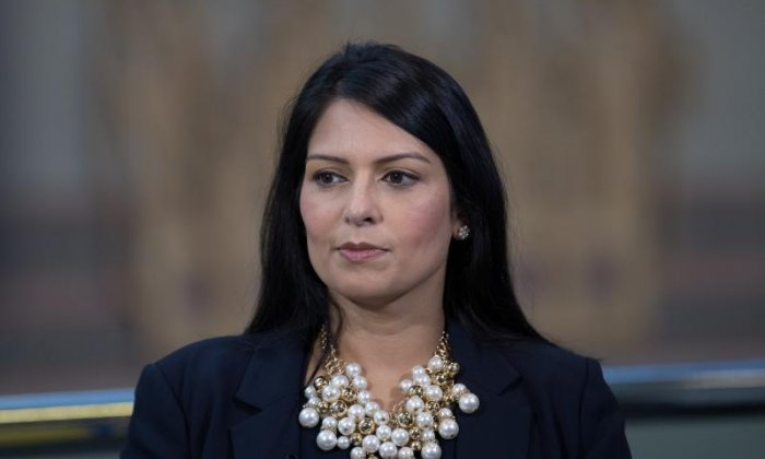 Priti Patel: What happened leading up to her resignation?