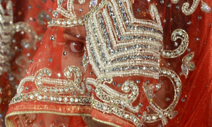 South Asian LGBT 'online sham marriage searches are tip of the iceberg'