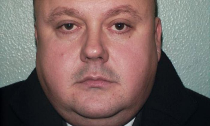 Serial killer Levi Bellfield allegedly admits to murder of Lyn Russell and her daughter