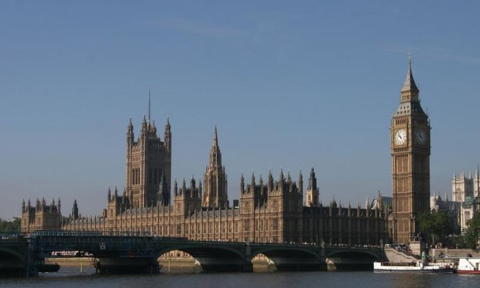 Westminster scandal 'a plague on all our houses', says Andrew Gwynne MP