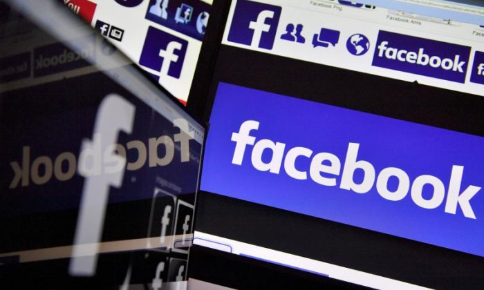 Facebook 'allowed property adverts to discriminate against minorities'