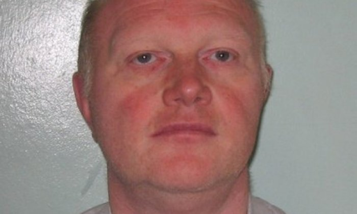 Ian Barker was found to have abused two boys (Met Police)