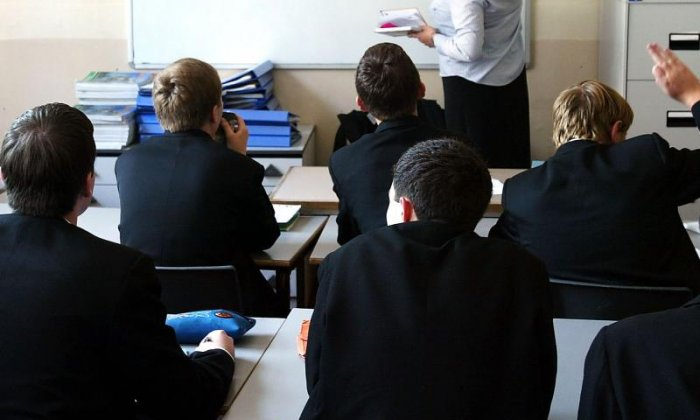 Education and parenting groups call for lessons against LGBT bullying in schools