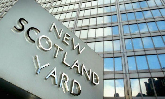 Scotland Yard launches review on sex crime investigations following collapse of rape cases