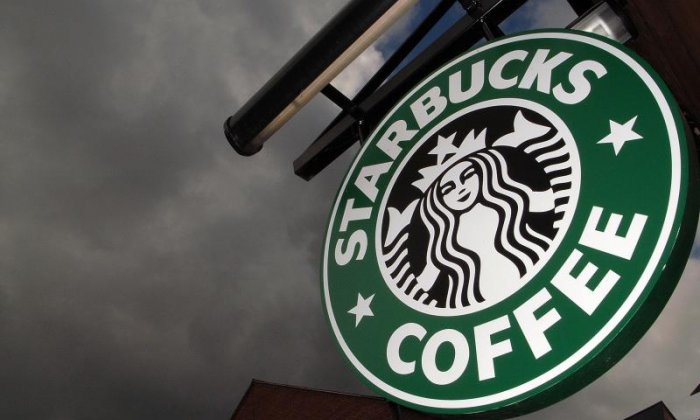 Woman kicked out of Starbucks for telling Korean customers to speak English