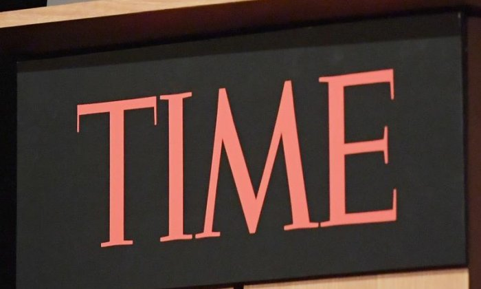'Movement against sexual harassment must continue into 2018', says Time person of the year