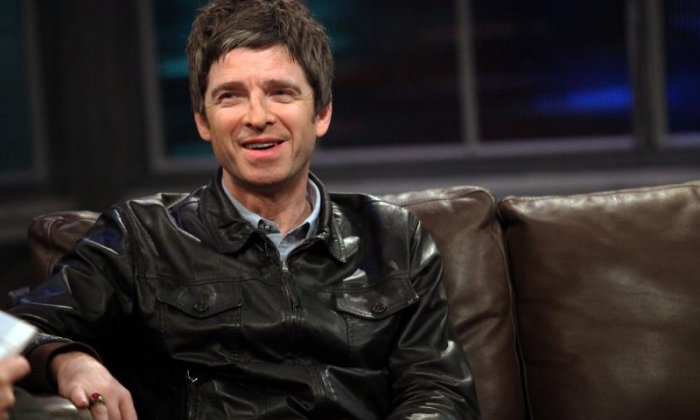 Noel Gallagher's appointment has sparked a flood of jokes and mockery
