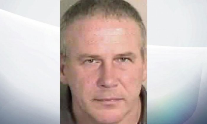Imiela, now 63, carried out a series of sex attacks across the South East on women and girls he had never met, earning him the nickname the M25 rapist