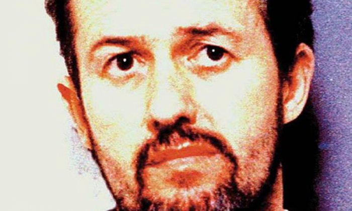 Football coach Barry Bennell 'abused boy 100 times'