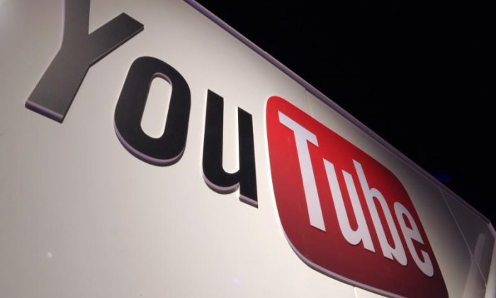 YouTuber apologises for 'sickening' video of 'suicide victim'