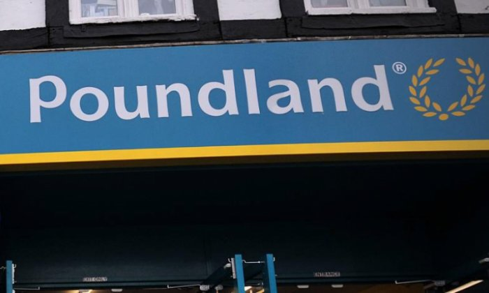 Advertising Standards Authority starts investigation into Poundland over 'naughty elf pictures'