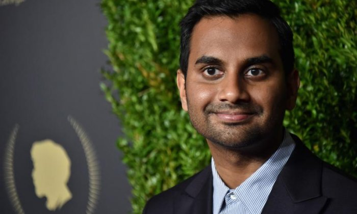 Samantha Bee Tears Into Ashleigh Banfield and Other Aziz Ansari Defenders