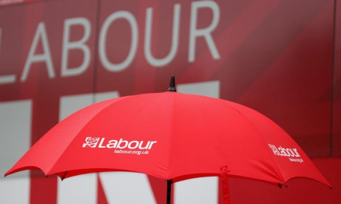 'No amount of bullying, intimidation or anti-Semitism will remove centre-left from Labour', says Progress