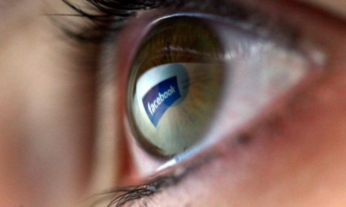 More than 1,000 people charged over Facebook revenge porn in Denmark