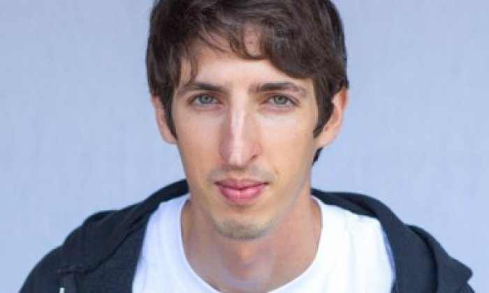 James Damore was fired by Google over a message on the company's internal message board