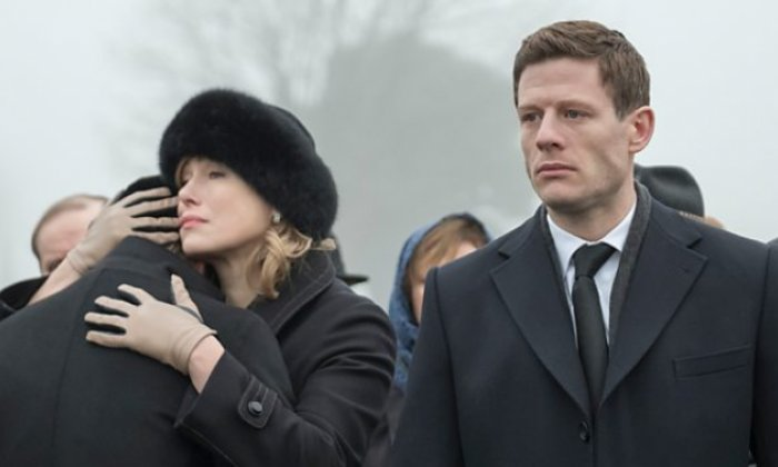 McMafia author Misha Glenny on his book, inspiration and organised crime
