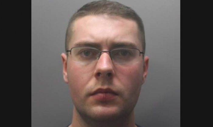 Soldier guilty of grooming and molesting 14-year-old boy he met on Grindr