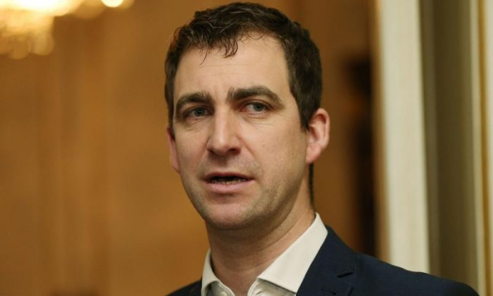 Brendan Cox has admitted being a sex pest, one of a spate of negative headlines to blight the charity sector