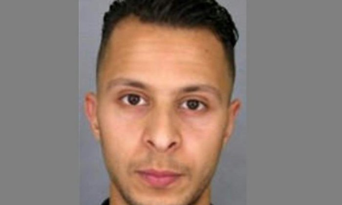Paris terror attack suspect to appear in Brussels over police shooting
