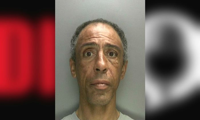 Edwin Allen has been jailed for 14 years