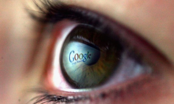 Internet search history 'deeply implicates man accused of murder'