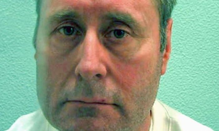 The decision to release Worboys is the subject of a separate judicial review