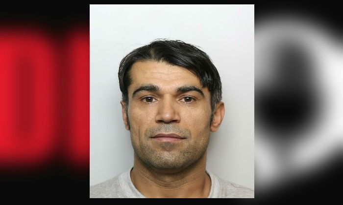 Turkan Lowmani's attack was described as 'shockingly violent' by police