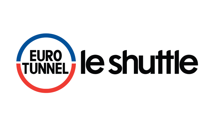 WIN! A £1,500 European holiday rental with Eurotunnel Le Shuttle return tickets!
