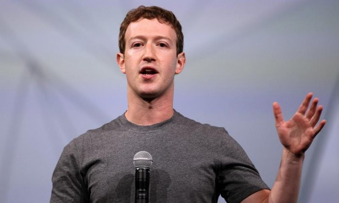 'If it's so sunny and liberal in California, why can't Mark Zuckerberg answer business questions?', says Damian Collins