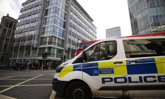 The Home Office said it had asked forces to review their use of bail