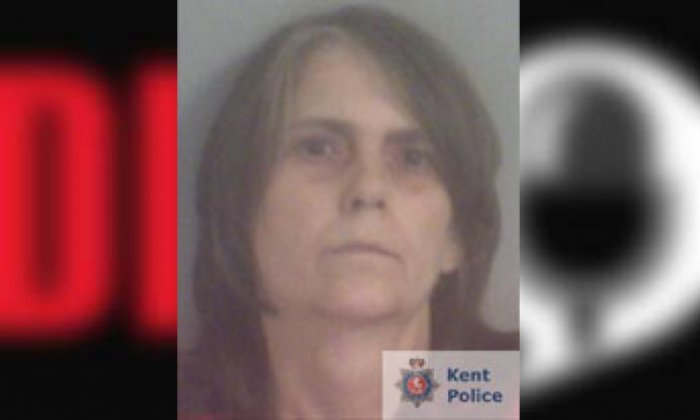 Woman jailed for fraud after taking money from victim she was caring for