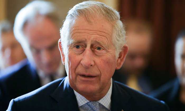 Prince Charles: 'The Commonwealth has been a fundamental feature of my life for as long as I can remember.'