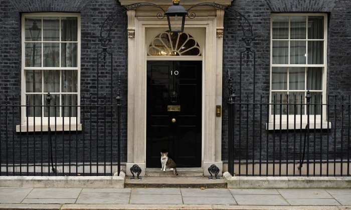 The prime minister has summoned ministers to No.10 for an emergency Cabinet meeting