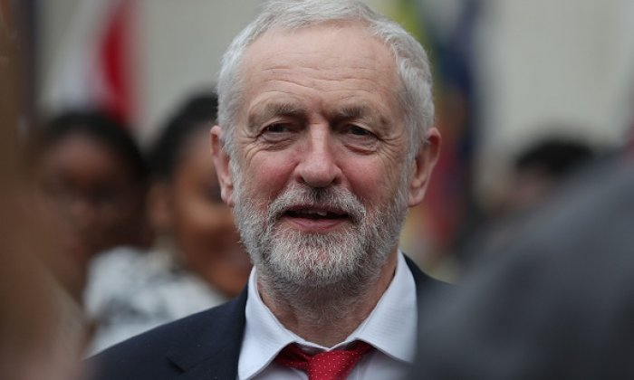 Supporters of Jeremy Corbyn should be investigated by Scotland Yard, say peers