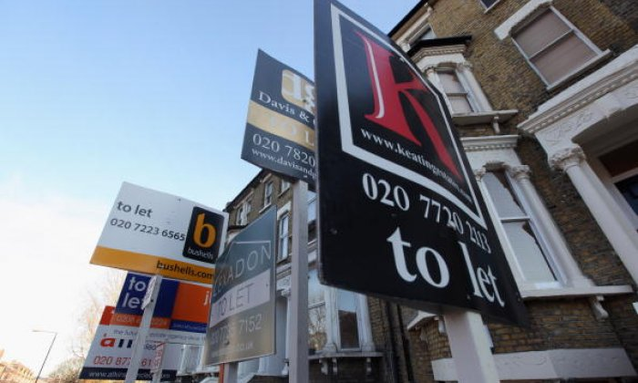 Good news for first-time buyers as property prices are cut
