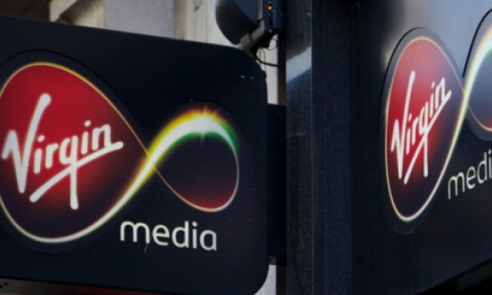 Virgin Media and Calvetron to shed jobs