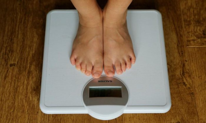 Over 22,000 10 and 11-year-olds are severely obese, research finds