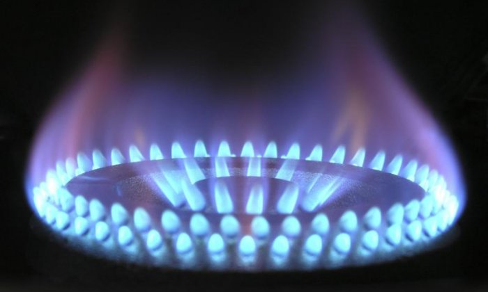 Consumers urged to 'haggle' with energy companies as price hikes take effect