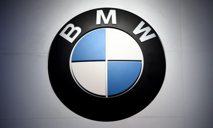 Bmw Recalls 300 000 Cars Due To Electrical Fault Talkradio