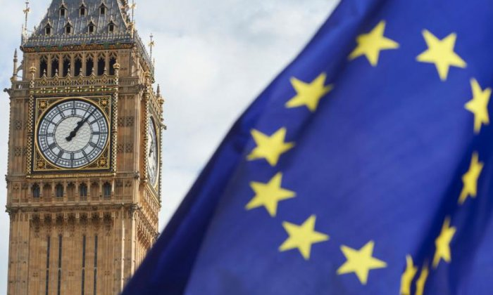 The customs union is a key part of Brexit – but what is it?