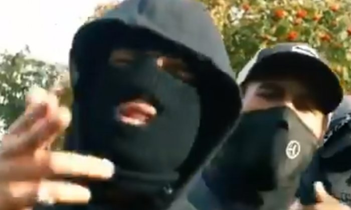 Met Police to target people who post videos 'inciting gang violence'