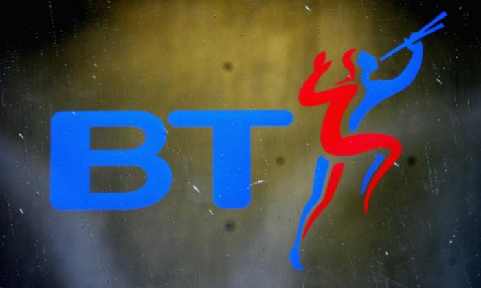 BT to bring call centres back to United Kingdom  and launch 'converged network'