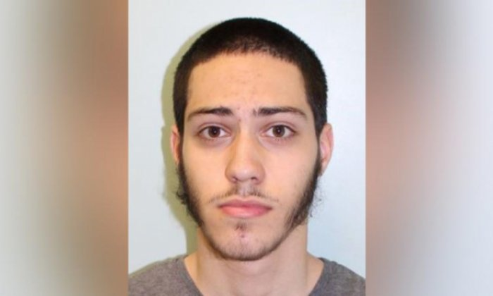 Arbias Thaqi, from London, distributed ISIS-related material